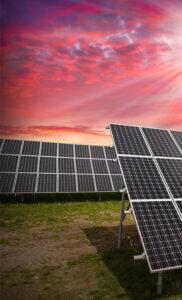 fotovoltaica-coryen