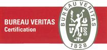 certificado-OHSAS